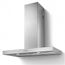 Chimney cooker hoods