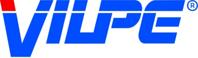 VILPE fiński producent